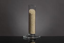 Klaasipuru 0,4-1,0mm 24kg