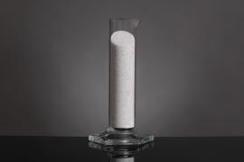 Klaasipuru 0,2-0,5mm 25kg
